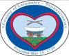 Lancaster county BHDS