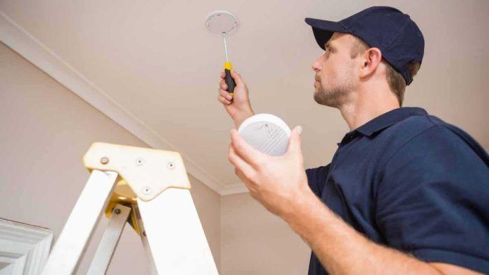 DSC Solutions Handyman Services