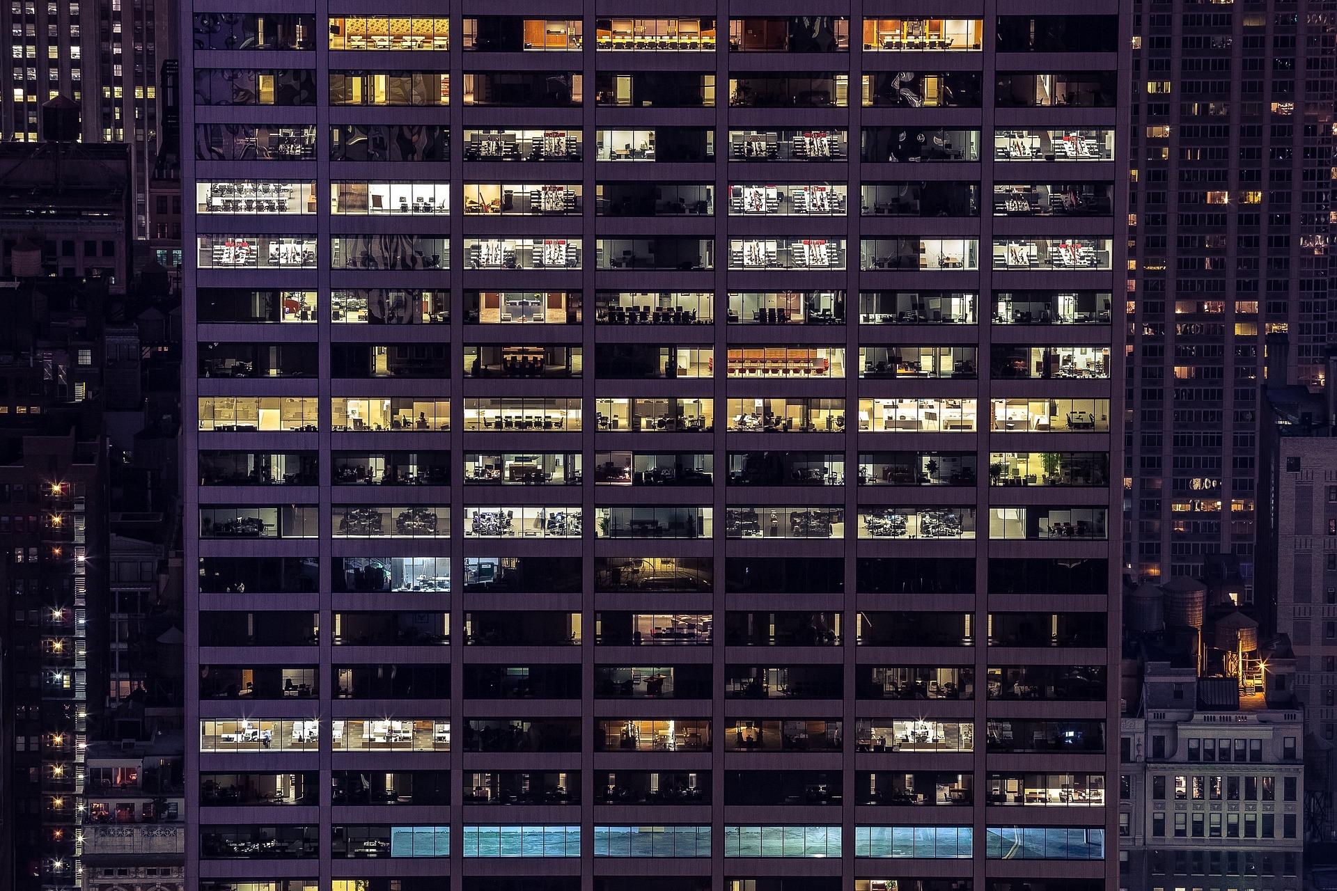 building-1210022_1920