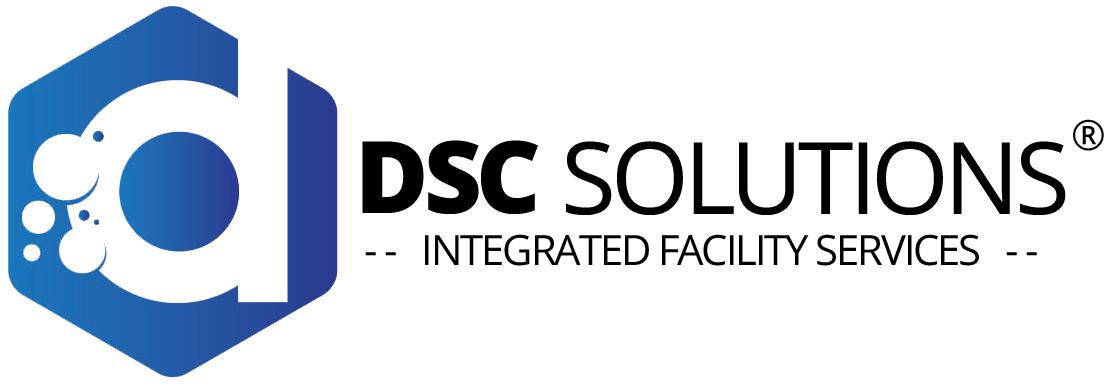 dsc-solutions