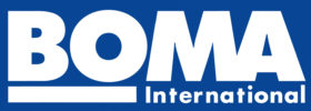 BOMAInternationalLogo-JPEG
